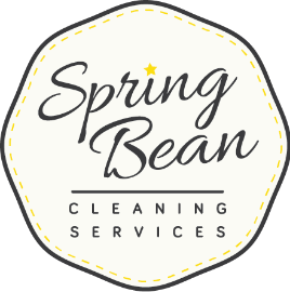 Spring Bean Cleaning